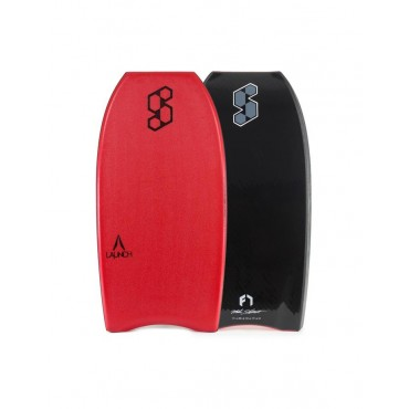 Bodyboard SCIENCE Launch Flex 7 NRG+