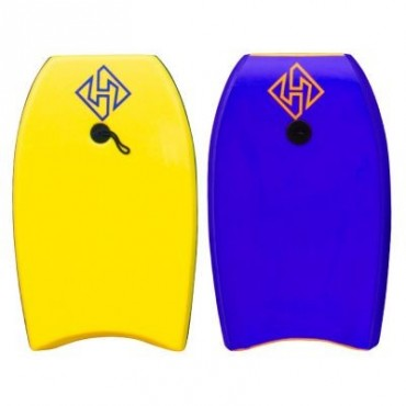 Bodyboard Mini Kick Boards Hubboards