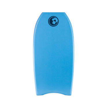 Bodyboard PRIDE TIMELESS PP HD 2020