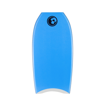 Bodyboard PRIDE Royal Flush PP 2020