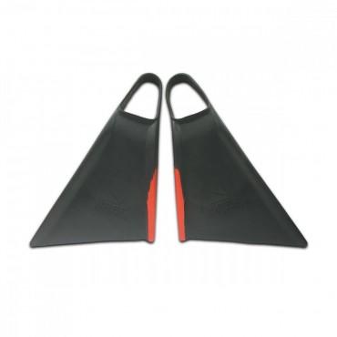 Palmes Bodyboard VIPER DELTA 2.0