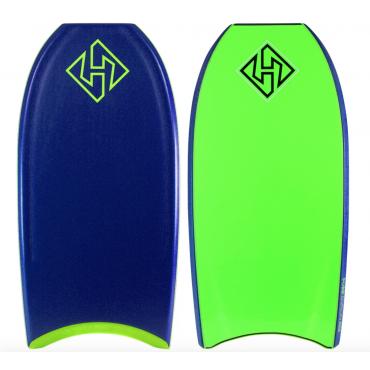 Bodyboard Hubboard Dubb Edition PP Pro
