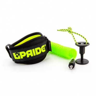 Leash Bodyboard Biceps PRIDE PLC 2021