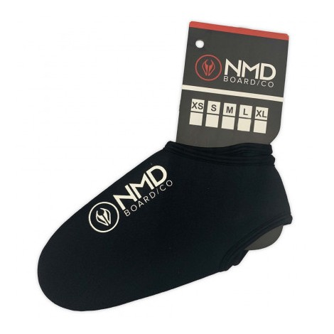 Chaussons Bodyboard NMD 1,5mm