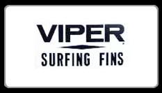 Viper Fins